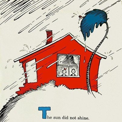 Image - The walden house.jpg | Dr. Seuss Wiki | Fandom powered by ...
