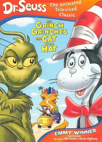 File:DVD the grinch grinches.jpg