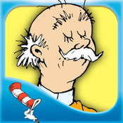 2756-1-youre-only-old-once-dr-seuss