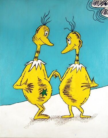 File:Sneetches.jpg
