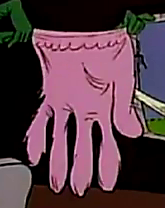 File:Thneed glove.PNG