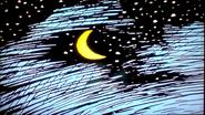 Dr. Seuss's Sleep Book (157)