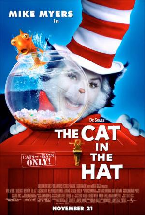 File:Movie-cat.jpg