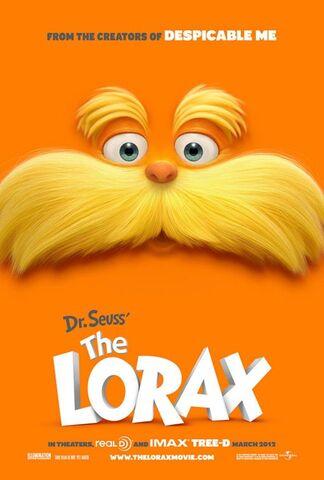 File:Lorax-teaser-poster 510.jpeg