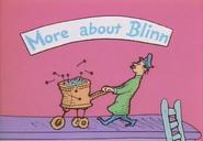 Blinn2