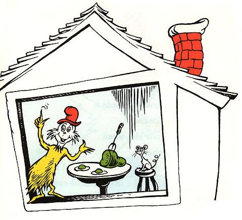 File:Green-eggs-and-ham (1).png