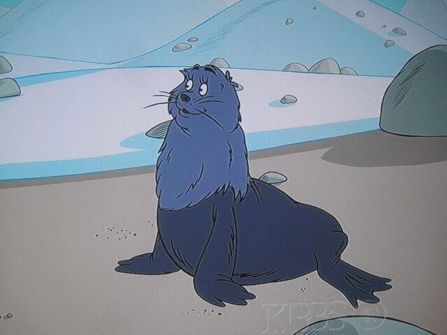 File:Common Seal.JPG