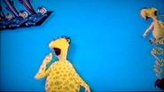 Dr. Seuss's Sleep Book (92)