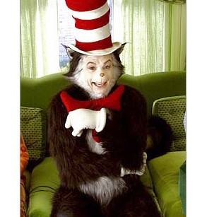 File:The cat in the hat-293x307.jpg