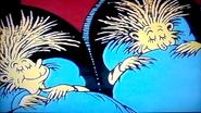 Dr. Seuss's Sleep Book (80)