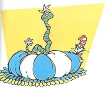 File:Jake the pillow snake.jpg