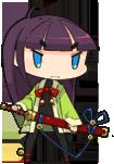 Samurai3c