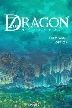 7th-Dragon-Start