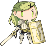 File:Knight3c.png
