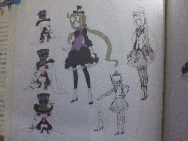 File:Nagamimi Concept Art.jpg