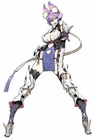 File:Female Rune-Knight.jpg
