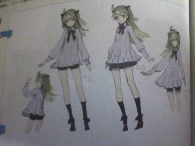 File:Mio Nagumo Concept Art.jpg