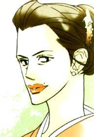 Tokashiki Karen