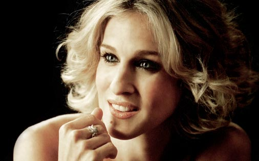 File:Carrie1.jpg