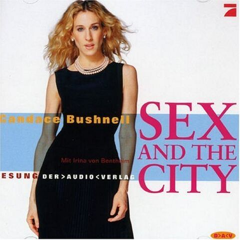 File:Sex and the City, Vol. 1.jpg