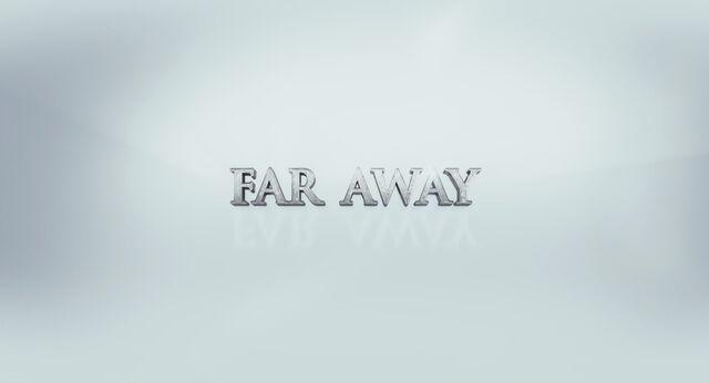 File:SATC2-trailer-38.jpg