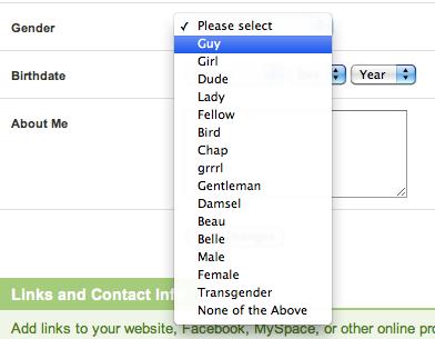 File:Gender-drop-down-menu-digg.com.png