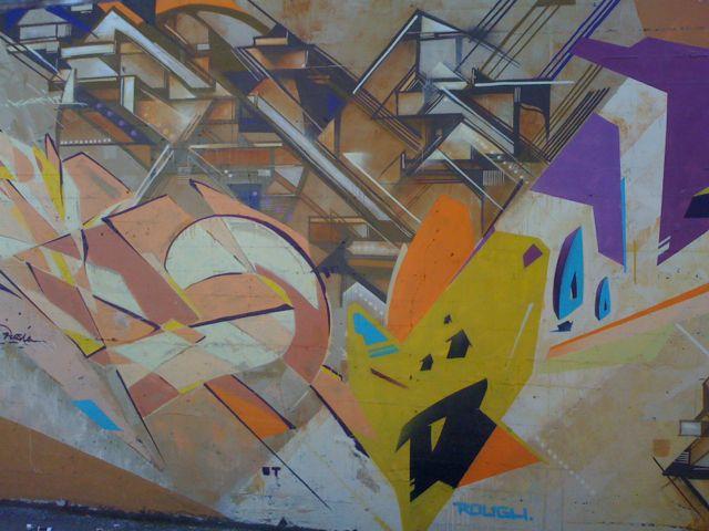 File:Alley @ 125 Bluxome.0004.jpg