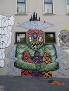 Haight and steiner6