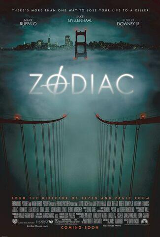 File:Zodiac poster.jpeg
