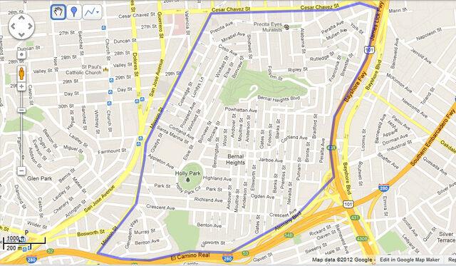 File:Bernal map 08092012.jpg