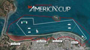 SF 2013 Race Course web