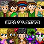 SFCAS