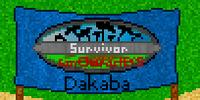 Dakaba