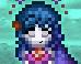 Luna Colored