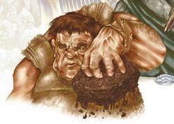 Monster Manual 35 - Hill Giants - p123.jpeg