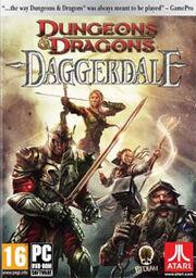 D&D Daggerdale okładka.jpg