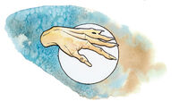 Aluvan's Symbol.jpg