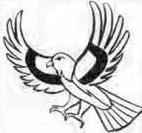 Anhur symbol.jpg