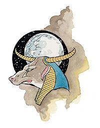 Hathor symbol.jpg