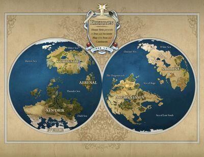 DD - 4th Edition - Eberron Map.jpg