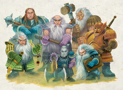 Dwarven group1 p114.jpg