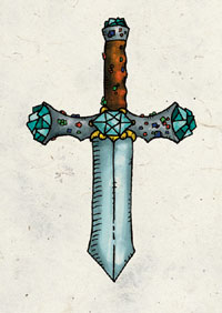 Abbathor symbol.jpg