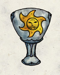 Siamorphe symbol.jpg