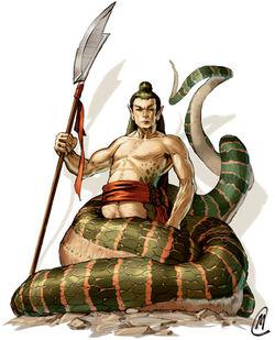 Naga z Shinomen.jpg