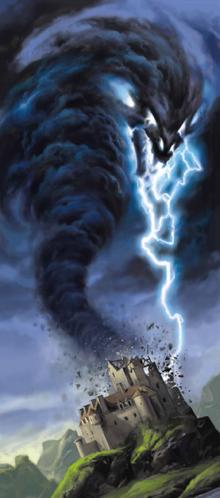 Tornado Dragon.png