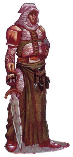 Cleric of Aluvan.jpg