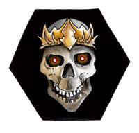 Velsharoon symbol.jpg