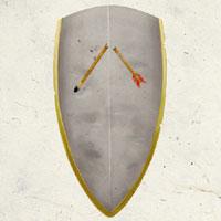 Laduguer symbol.jpg