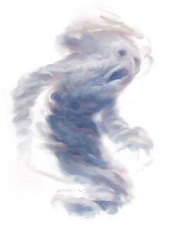 Air elemental 5e.jpg