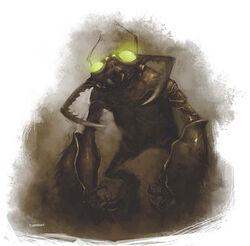 Dark Umber Hulk.jpg